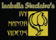 Ivy Manor Videos