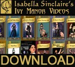 Ivy Manor Video Downloadable