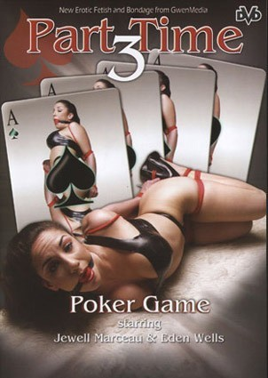PART TIME 3 - POKER GAME format MP4