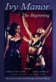 IVY MANOR 1 - THE BEGINNING format MP4